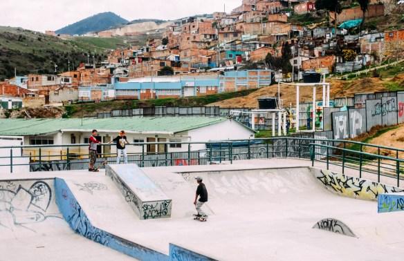 bogota_ciudad_bolivar_04