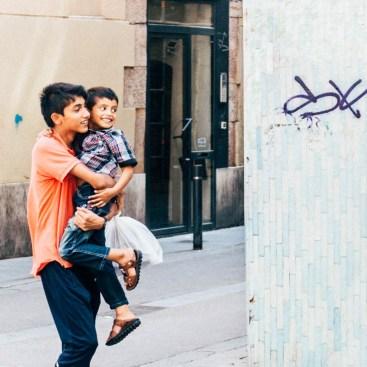 barcelona_2016_el_raval_10