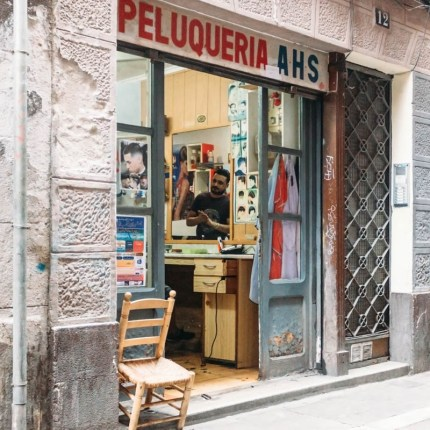 barcelona_2016_el_raval_17_2