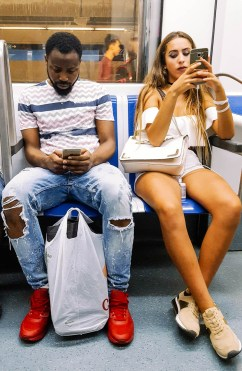 barcelona_2016_metro_05