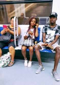 barcelona_2016_metro_12