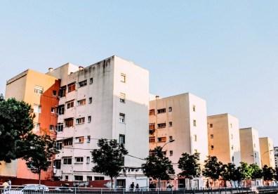 hospitalet_2015_av_disabel_la_catolica_01_2