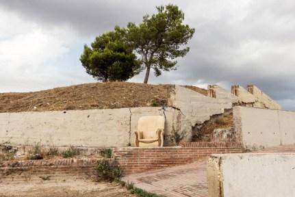 barcelona_2017_les_roquetes_02