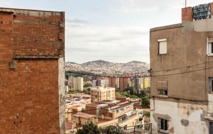 barcelona_2017_les_roquetes_05