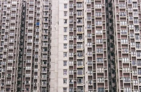hongkong_2017_kowloon_06