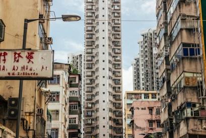 hongkong_2017_kowloon_08