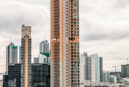 hongkong_2017_kowloon_30