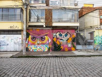 la_paz_2018_cristo_rey_03