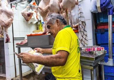 lima_2018_cercado_de_lima_mercado_central_de_lima_01