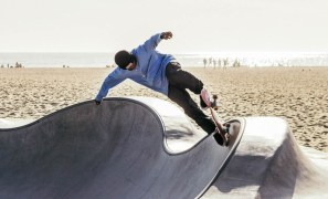 los_angeles_2018_venice_beach_16_2
