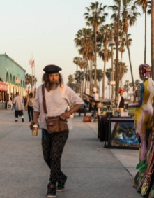los_angeles_2018_venice_beach_29