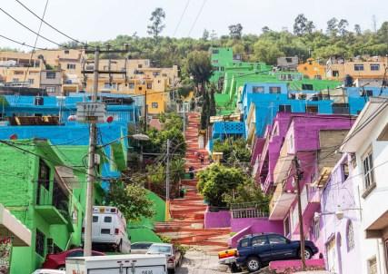 mexico_city_2018_gabriel_hernandez_03