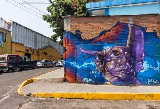 mexico_city_2018_gabriel_hernandez_12