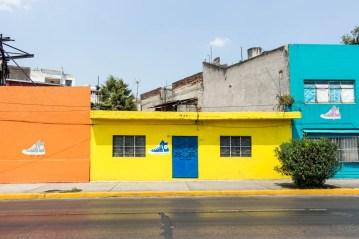 mexico_city_2018_siete_de_noviembre_05