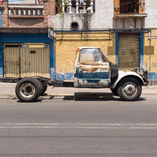 mexico_city_2018_vallejo_02