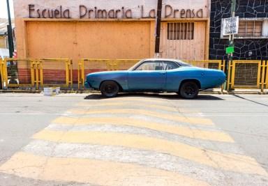 mexico_city_2018_vallejo_06