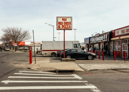 new_york_2018_red_hook_04