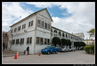 [2019-12-30] Belize City - 17