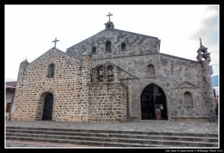 [2020-01-30] San Juan - 11
