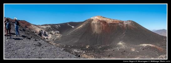 [2020-03-05] Cerro Negro - 10