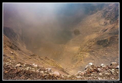 [2020-03-11] Volcan Telica - 32