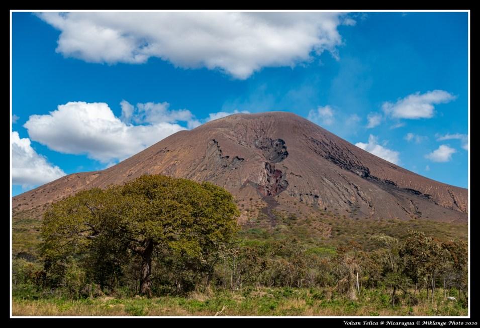 [2020-03-11] Volcan Telica - 45