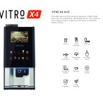 Vitro X4 Duo