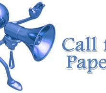 Jurnal Mikologi Indonesia: Call for Paper