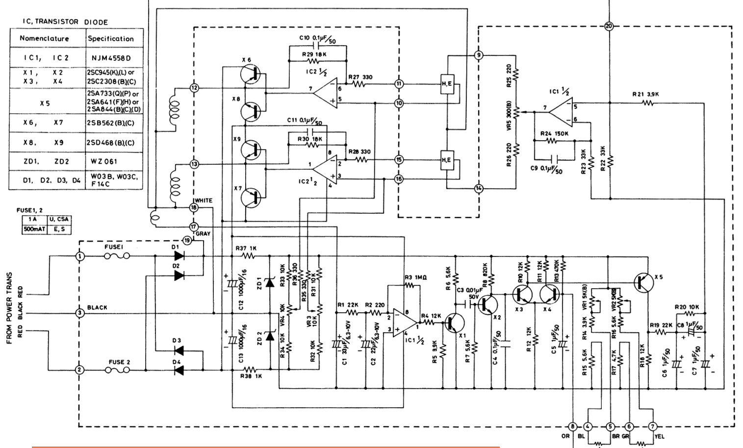 Razor Electric Scooter Wiring Diagram Diagrams Wiring