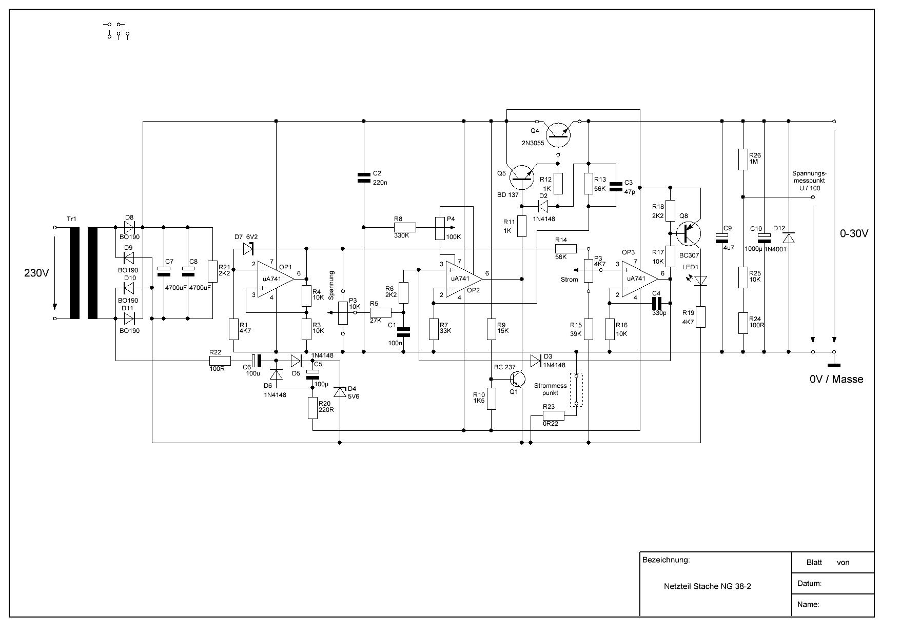 Dei Electronics Faq V3 27 Stand 30 8