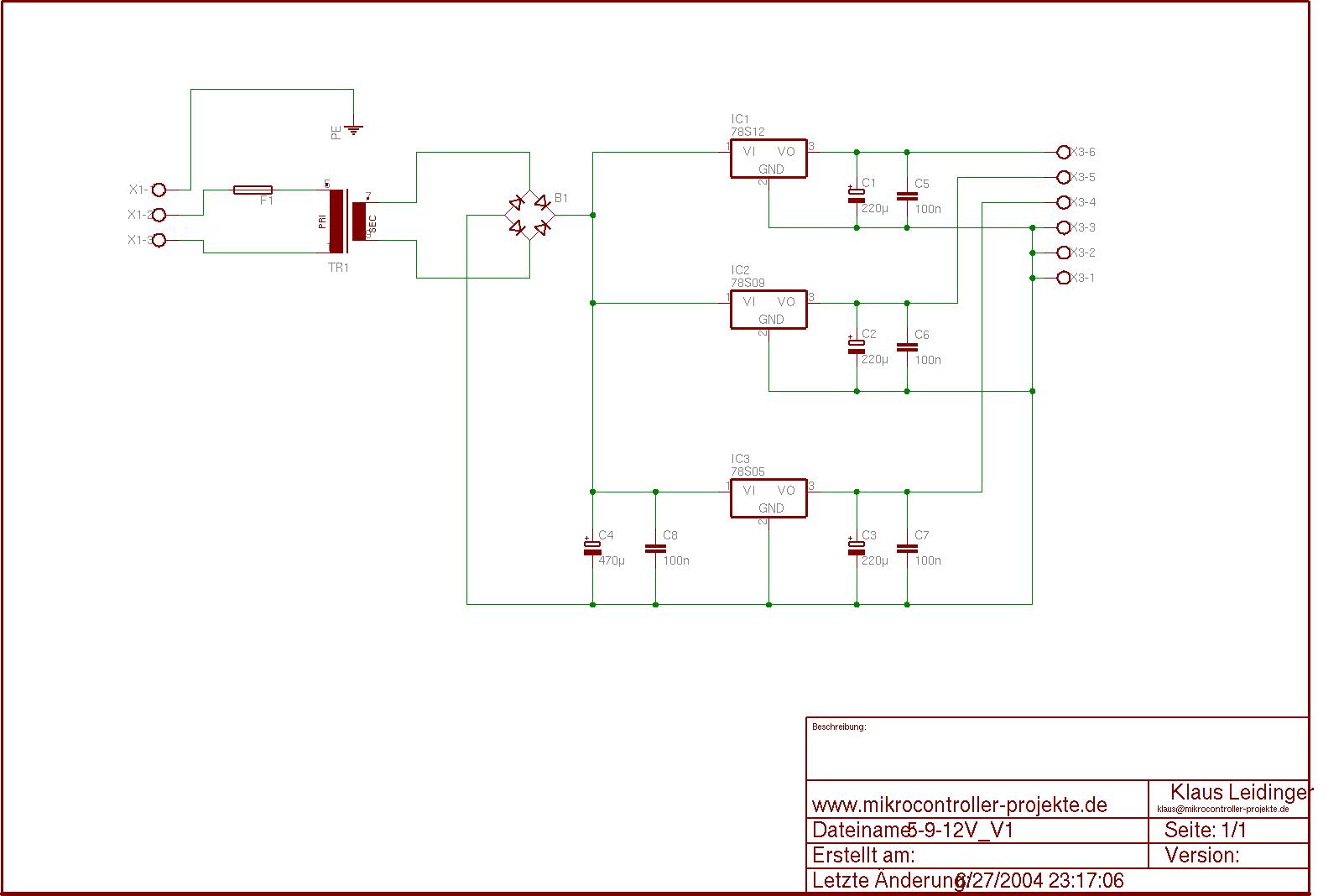 Diagram 71900 edelbrock wiring diagram controller Diagram Schematic on