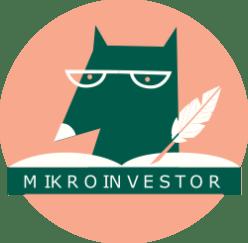 Mikroinvestor