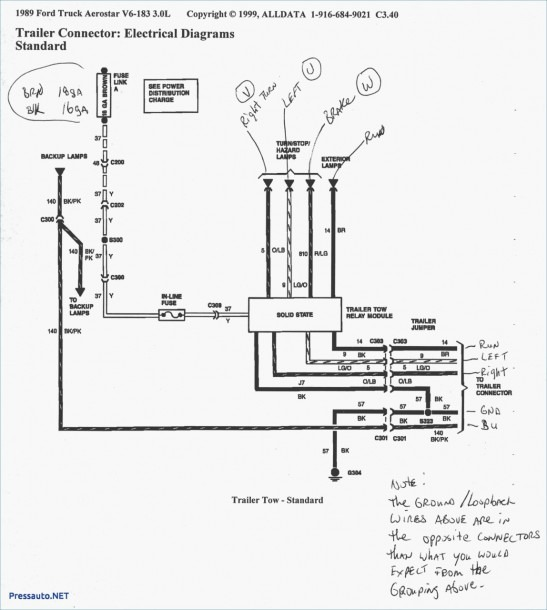 jayco rv wiring diagrams  ford brake light wiring diagram