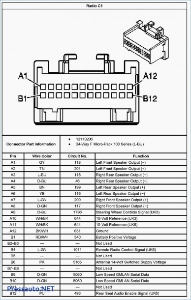 download schema sony xplod wiring harness diagram hd