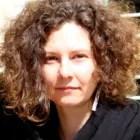 Lydia Ziemke 2014