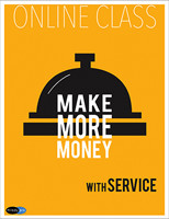 Make More Money With Service Cl