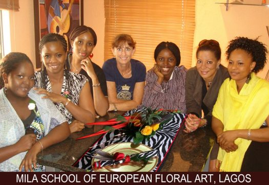 floral design classes lagos, mumbai, zurich costa rica, mexico, pery chili