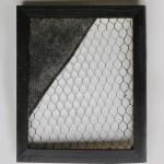 wooden-frame-chicken-wire
