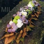 wedding-head-table-flowers