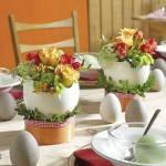 ostrich-egg-shell-Easter