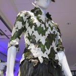 untuckit-creatig-floral-dress