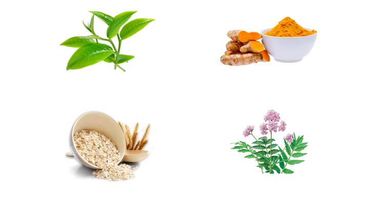 Oral Lichen Planus Natural Remedies