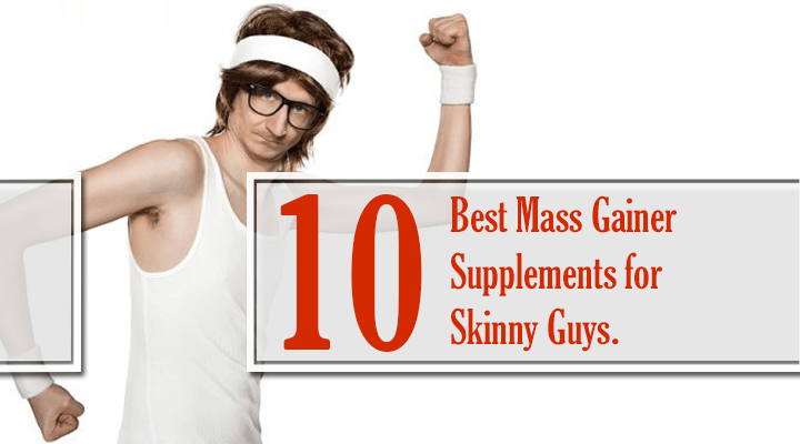 body fortress mass gainer protein