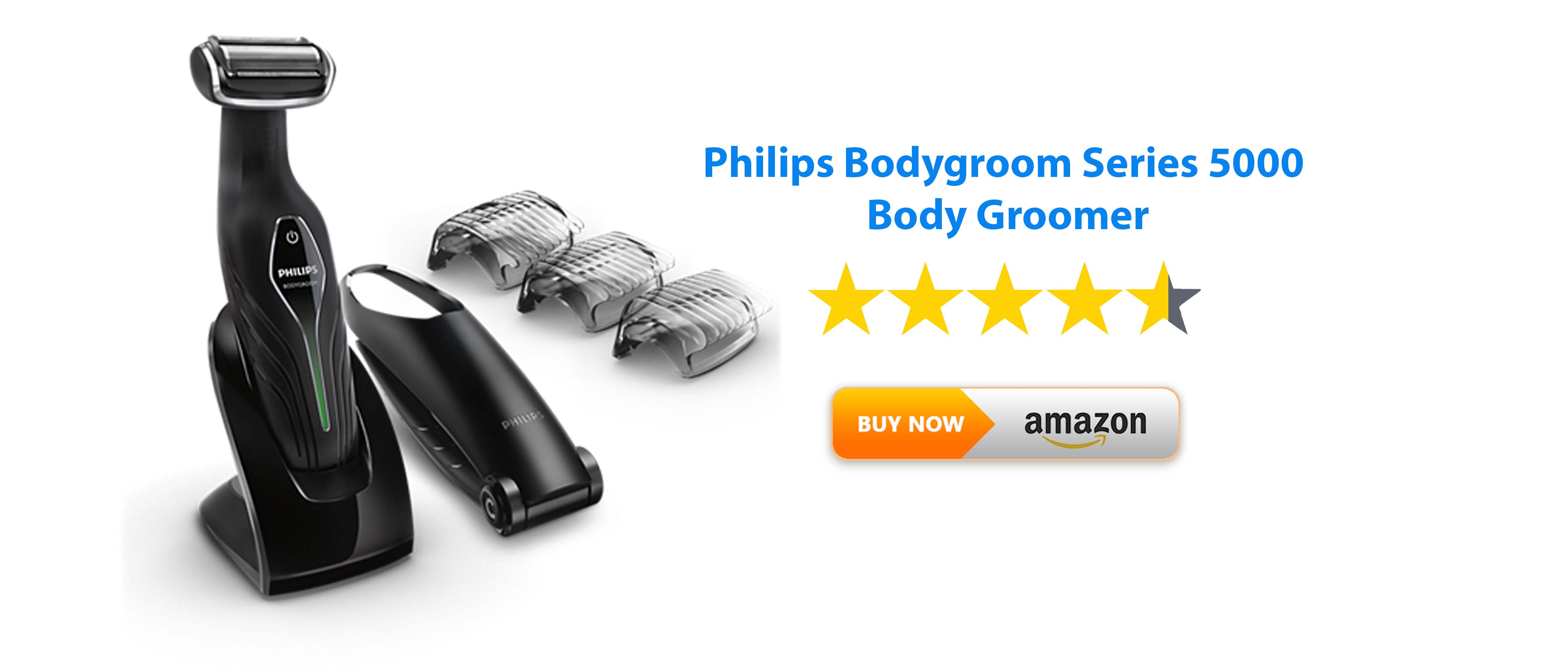 Buy Mens Grooming Products