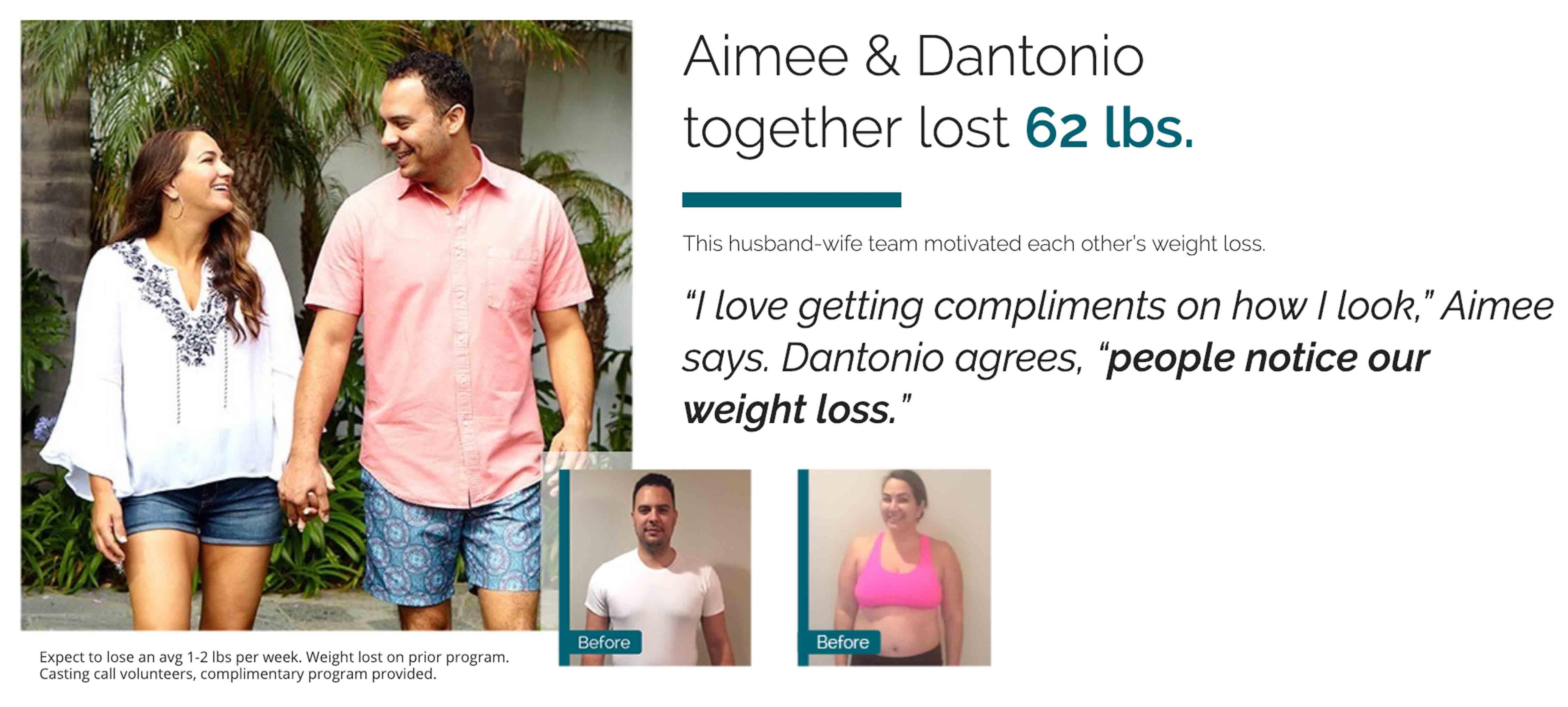 South Beach Diet User Reviews