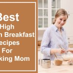 Best-High-Protein-Breakfast-Recipes-For-Working-Mom