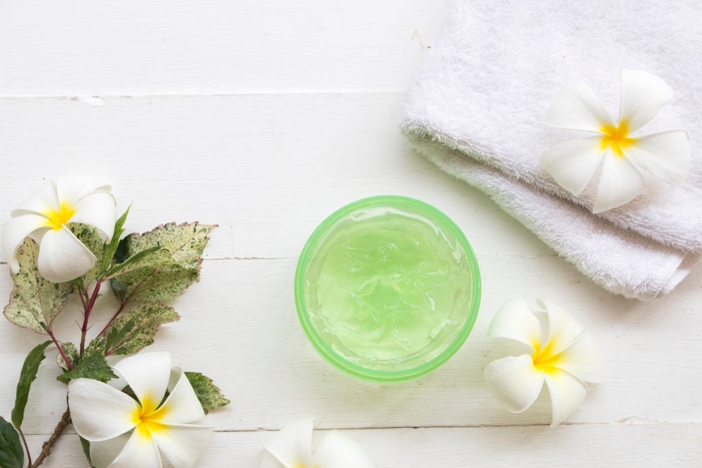 Natural Remedies for Uneven Skin Tone