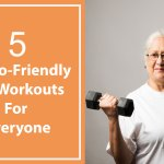 5-Cardio-Friendly-Pre-Workouts-For-Everyone