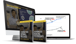 Backpain Breakthrough review