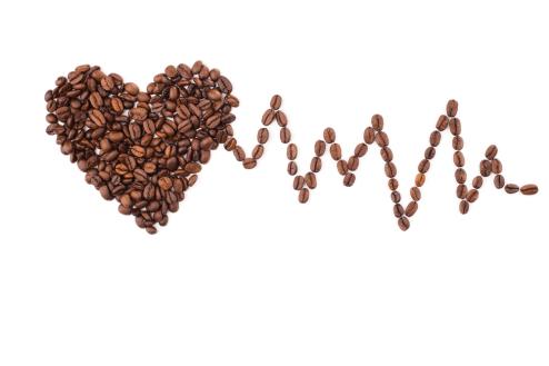 Cofee lovers